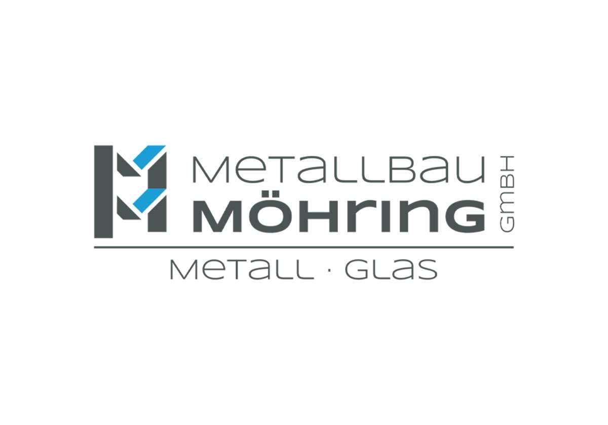 Metallbau Möhring Online Marketing