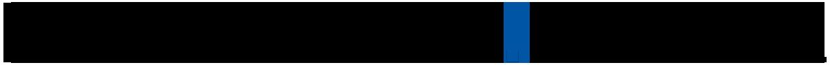 Berlinecke Digital Logo
